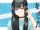 好きだ (Suki da)