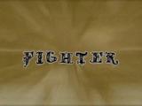 Fighter/AnakinPlays