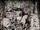 宝箱 (Takarabako) (album)