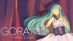 A Doll's Love