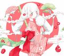 祝祭めぐり (Shukusai Meguri)