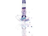 雨音ドロップス (Amaoto Drops)