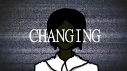 Changejanus
