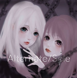 Alternate Sole CloA