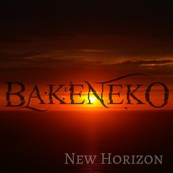Bakenekohorizon