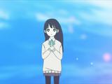 瞬いては消えて行く (Matataite wa Kiete Yuku)