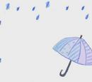 雨の日 (Ame no Hi)