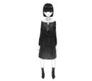 女子中学生、禁断の事情 (Joshi Chuugakusei, Kindan no Jijou)