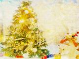 プレゼント (Present)/FuwariP