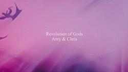Revolutionkotoba