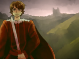 The King of Conquest