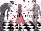 Perfect Perfume