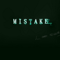 MISTAKE | Vocaloid Lyrics Wiki | Fandom