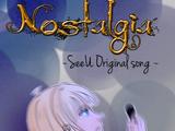 Nostalgia/byBibo