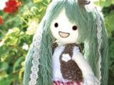 Vocaloid Love Songs 〜Girls Side〜 (album)