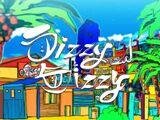 ディジーディジー (Dizzy Dizzy)