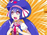 ウシノヒ☆アブダクション (Ushinohi☆Abduction)