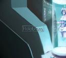홀로그램 (Hologram)