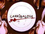 Cannibalove