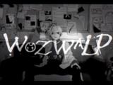 ヲズワルド (Wozwald)