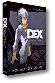 DEXBox
