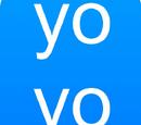 Irony/Yoyodaman234
