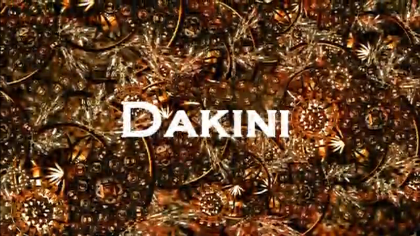 Dakini | Vocaloid Lyrics Wiki | FANDOM powered by Wikia