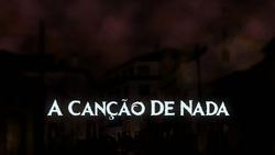 Cancaomaika