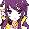 Category:Mo Qingxian original songs
