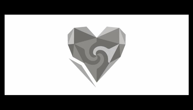 アンノウン・マザーグース (Unknown Mother Goose) | Vocaloid Lyrics