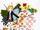 くんしゅろん (Kunshuron) (album)