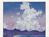 浮世巡り (Ukiyo Meguri) (album)