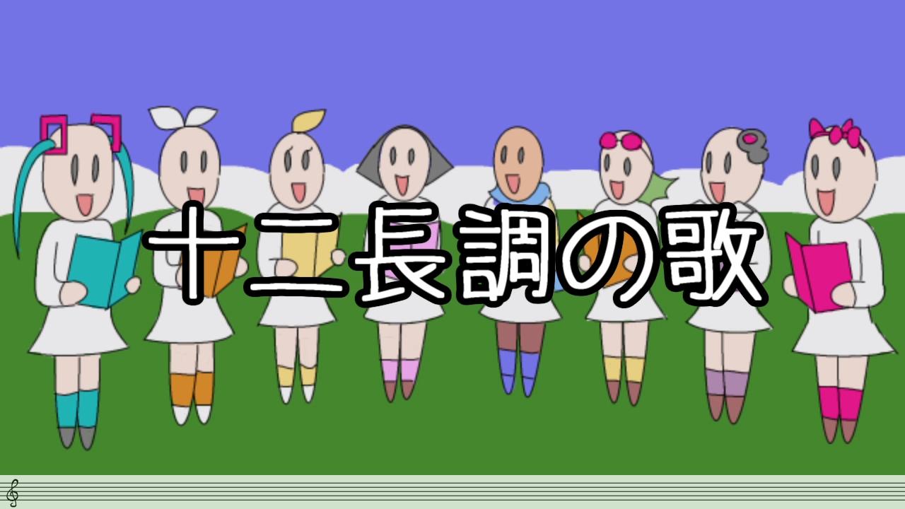 Lyrics: 蝉しぐれ - Touhou Wiki - Characters, games, locations ...