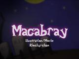 Macabray