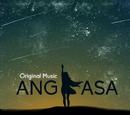 Angkasa/Damval