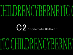 Cybernetic Children