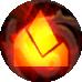 Fortitude (Symbol)