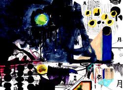 Phantom of the Moon