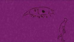 Zemikunnd