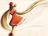 希望の光 (Kibou no Hikari)