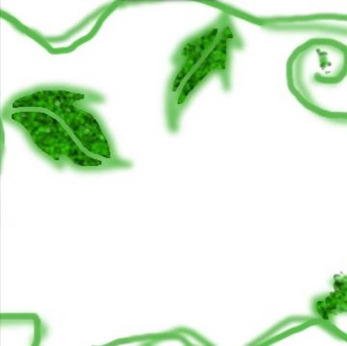 semishigure   stargazer