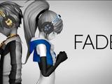 FADE/CircusP