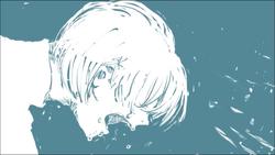 Yasashii hito nitoro