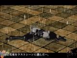 シナリオは雨と花束をラストシーンに選んだ─。 (Scenario wa Ame to Hanataba o Last Scene ni Erandaa.)