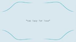 Lazyiwa