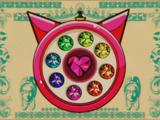 魔法少女幸福論 (Mahou Shoujo Koufukuron)