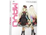 EXIT TUNES PRESENTS VOCALOID™3 Library MAYU SPECIAL 2CD (album)