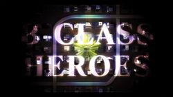 B-CLASS-HEROES
