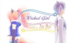 Wickedtin