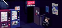 VA-11 Hall-A ext